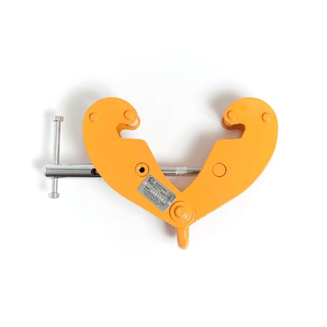 beam girder clamp