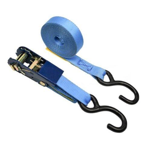 ratchet tie down s hook
