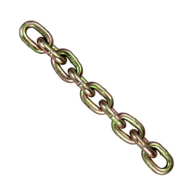 gold lifting chain