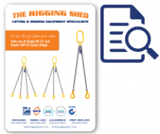 download-chain-slings-care-and-use.pdf