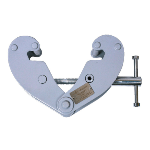 global lifting beam clamp