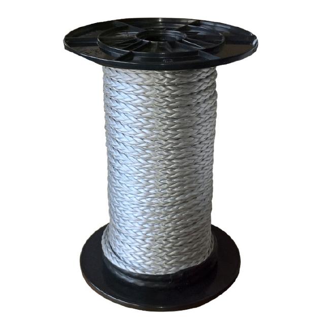 hampidjan dynice rope
