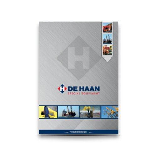 De Haan Special Equipment