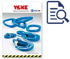 yoke-catalogue