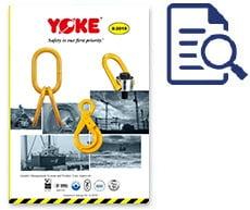 yoke-catalogue2